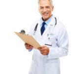 docteur maladie de crohn