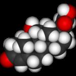 Cortisol-3D-wikipedia