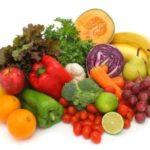 Regime alimentaire maladie de Crohn