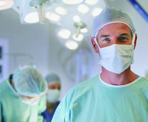 chirurgie pour la maladie de crohn